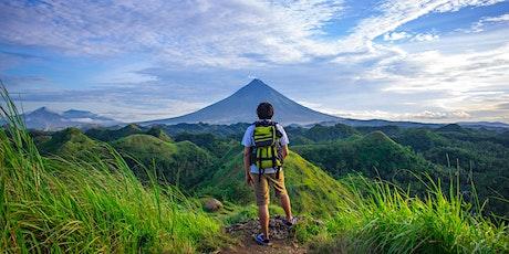 Taller de Filosofia: l'aventura de Viure entradas