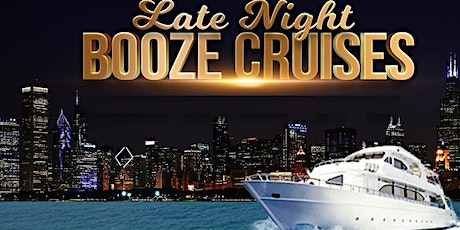 LATE NIGHT Saturday Night Social Distance Party NYC Cruise tickets