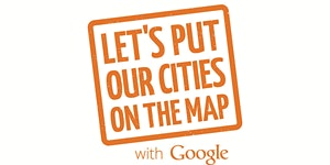 Get Found On Google Search and Maps