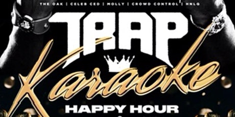 """FRI 
