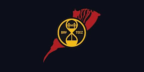 The Real 에이티즈 | Ateez 3rd Anniversary Celebration (Garden Grove) tickets