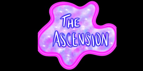 The Ascension tickets