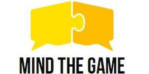 Mind the game II.