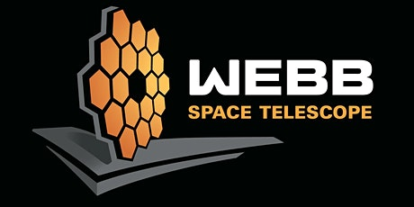 Webb Space Telescope Community Launch Event tickets