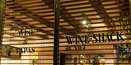 Wine Tasting  Experience in the Cotswolds tickets