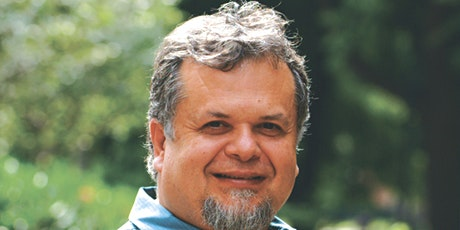 Live Guided Meditation with Zdenko Arsenijevic, September 22, 2021 tickets