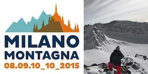 Milano Montagna 2015