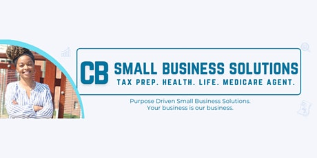 Setting up Quickbooks For Your Small Business tickets