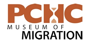 A Banquet of Stories: Sharing Migration Tales Through...