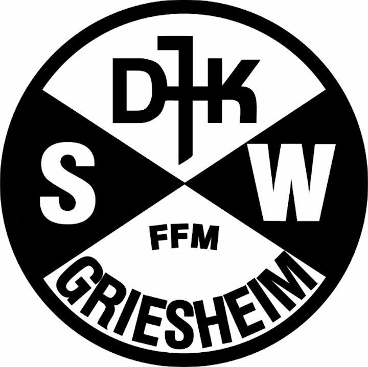 DJK Schwarz-Weiß Griesheim e.V. Mitgliederversammlung für 2019 und 2020: Bild