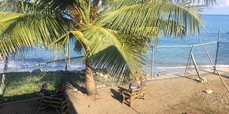 Jamaica 2022 Mission Trip - Annotto Bay ($675) tickets