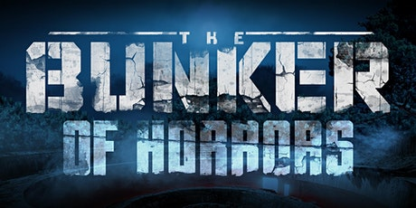 The Bunker of Horrors tickets
