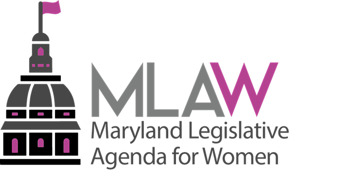 MLAW Fall Conference: Turning Crisis Into Opportunity image