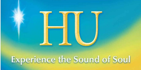 Sound of Soul - HU Song tickets