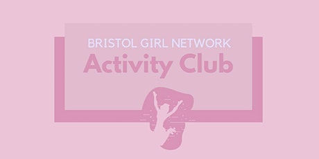 Bristol Girl Games Night tickets