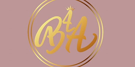 B4A: Rise from the Ashes All Girls Conference tickets
