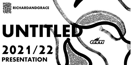 UNTITLED 2021/22 PRESENTATION tickets