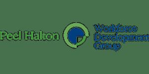 2015 Peel Halton Employer Survey Presentation