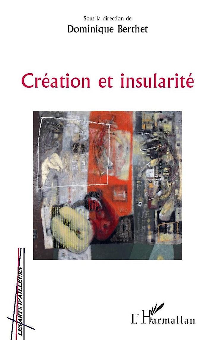 PUBLICATIONS DU CEREAP image