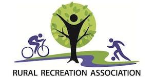 5th Annual Recreation Summit 2015