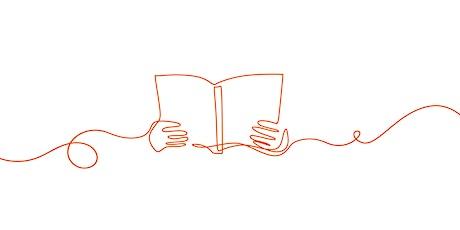 Weaving Our Stories l Raranga i ā tātou kōrero: Literacy PLD workshop tickets