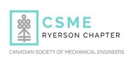 CSME Python Workshop tickets