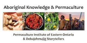 Let's Start Planting - Aambe Ktigedaa! Aboriginal...