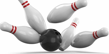 Bowling with Friends (New Covid Measures in Place) tickets