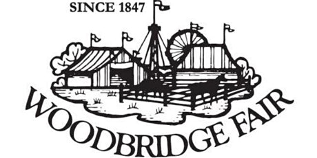 Woodbridge Fall Fair tickets