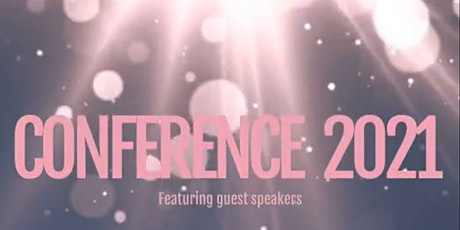 NEMS Conference 2021 - lecture playbacks tickets
