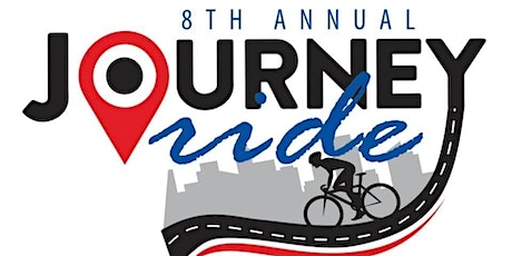 8th Annual Journey Ride for Autism tickets