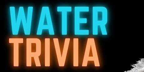 U of T OWWA Trivia Night! tickets
