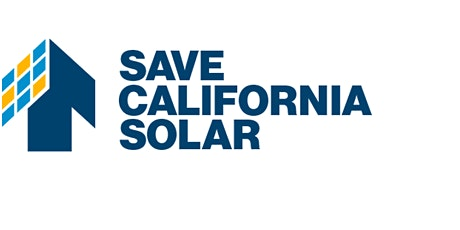 Save California Solar: Long Beach Campaign Kickoff Meeting! tickets