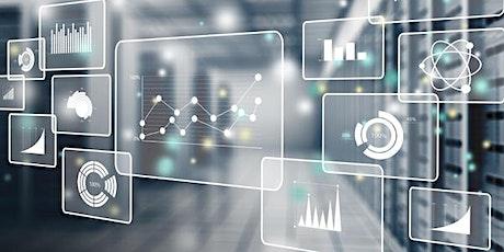 Data Analytics Forum tickets
