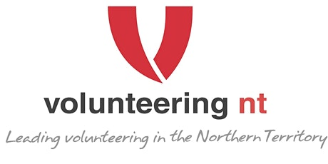 Volunteering NT - New Office and New Regional Coodinator Welcome tickets