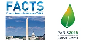 FACTS Washington - Climate change: Innovation and...