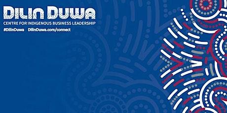 Digital Masterclass 101 with Google Australia for MURRA Alumni tickets