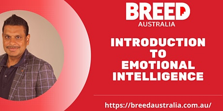 Introduction to Emotional Intelligence - Thursday Session tickets