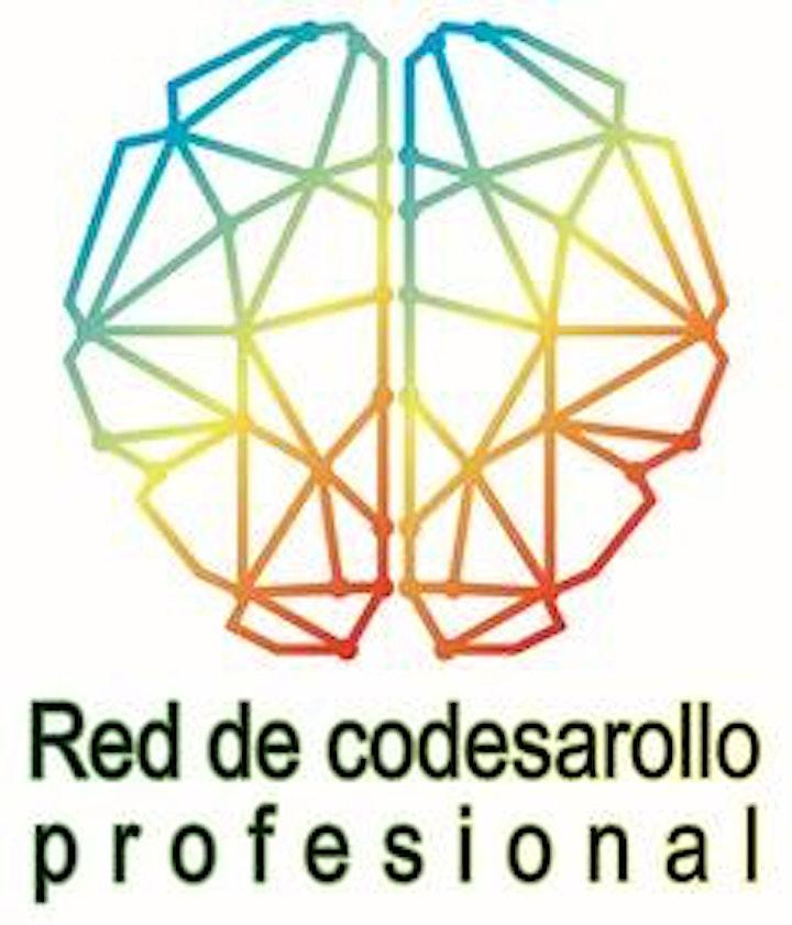 Imagen de Segundo Congreso Internacional de Codesarrollo Profesional en linea