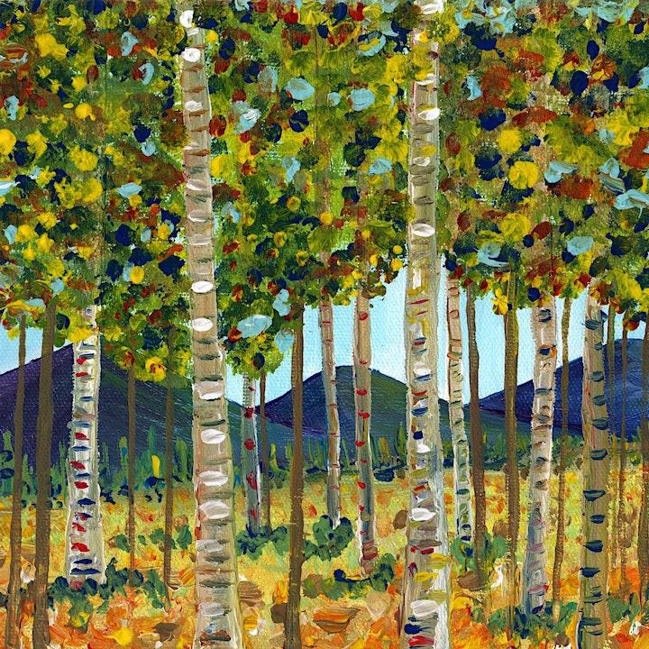 Herbstlandschaft image