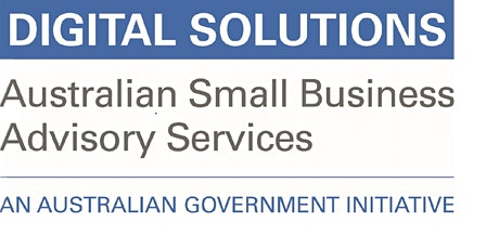 Business Breakfast - Accessing cost-effective small business support tickets