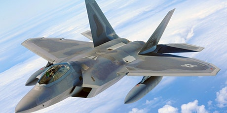 From geometry concerns to radar absorbing materials in Electronic Warfare tickets