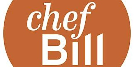 Chef Bill's Twice Weekly Free Cooking Class...Fridays! tickets