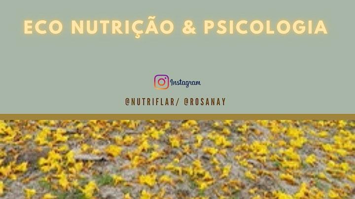 Imagem do evento PROGRAMA DE REDUÇÃO DE ESTRESSE BASEADO EM MINDFULNESS (MBSR)