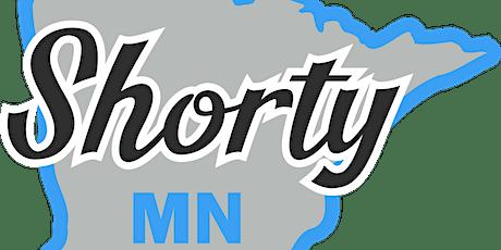 Shorty MN Classic (Phoenix Prep VS Vertical Prep) tickets