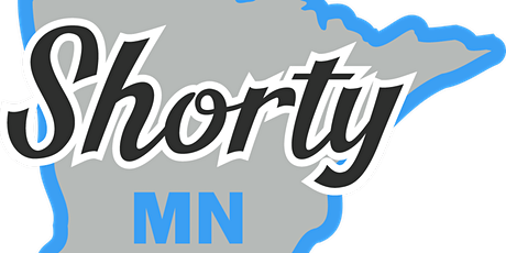 Shorty MN Classic  (Vertical Prep VS MN Prep Academy) tickets