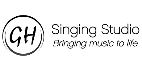 An afternoon of song with the Rising Stars and All Stars tickets