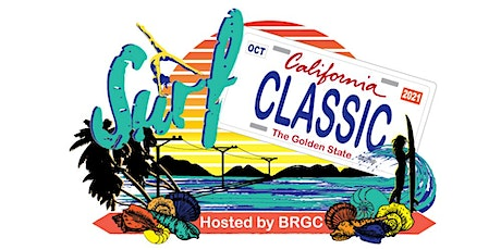 2021 Surf Classic tickets
