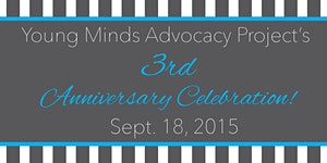Advancing Advocacy for Youth with Mental Health Needs