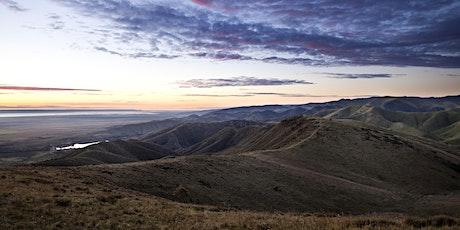 Southern Flinders Ranges Tourism Proposal tickets